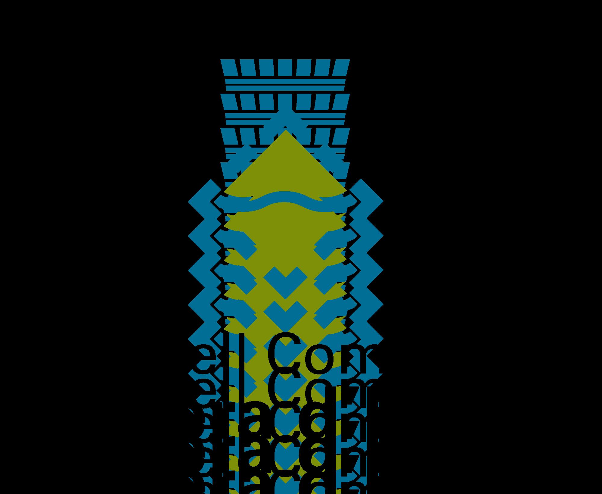 Resultat d'imatges de logo consell comarcal ribera d'ebre