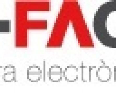 Imatge de la noticia El Consell Comarcal de la Ribera d'Ebre ofereix assessorament gratuït per la facturació electrònica a professionals, empreses i administracions