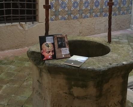 Imatge de la noticia Vinebre convoca la 34a edició del Premi de narrativa Ribera d'Ebre, dotat amb 3.000 euros