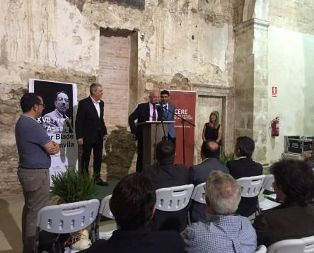 Imatge de la noticia Un treball sobre la tradició fluvial a Móra d'Ebre guanya el XVIIè Premi d'Assaig Artur Bladé i Desumvila
