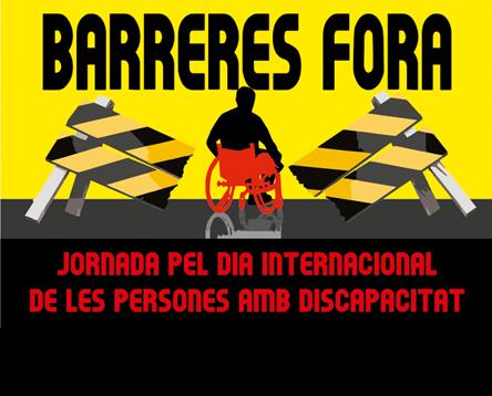 Imatge de la noticia La Ribera d'Ebre celebra el Dia de les persones amb Discapacitat amb una jornada plena d'activitats