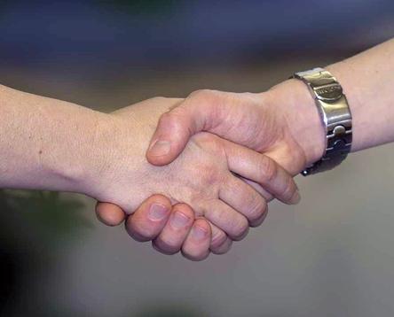 Imatge de la noticia El Consell Comarcal commemora el Dia Internacional de la Mediació