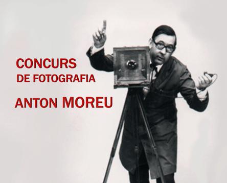Imatge de la noticia El II Concurs de Fotografia Anton Moreu busca les millors imatges de la Ribera d'Ebre