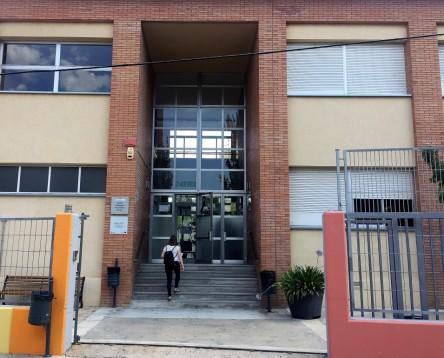 Imatge de la noticia El Consell Comarcal aprova les bases per la concessió d'ajuts pel transport i menjador escolar