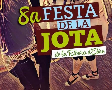 Imatge de la noticia El poble de la Torre de l'Espanyol, escenari enguany de la Festa de la Jota de la Ribera d'Ebre