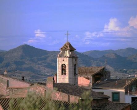 Imatge de la noticia La Festa de la Clotxa 2018 de la Ribera d'Ebre es farà el diumenge 8 d'abril a la Serra d'Almos