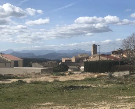 Imatge de la noticia Darmós acollirà la festa comarcal de la clotxa el 17 de març