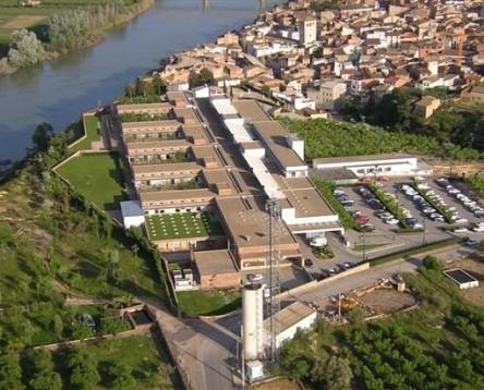 Imatge de la noticia El Consell Comarcal de la Ribera satisfet pel nou pas del CatSalut en la gestió territorial de l'Hospital de Móra d'Ebre