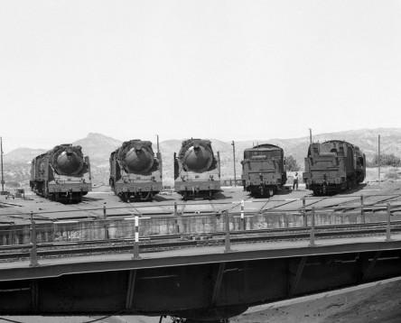 Imatge de la noticia Un treball sobre el dipòsit de locomotores de vapor de Móra la Nova guanya el XIX Premi d'Assaig Artur Bladé