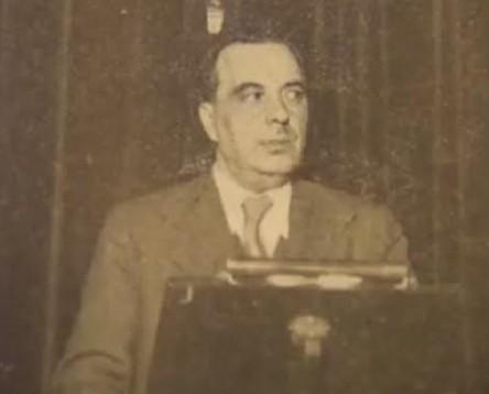 Imatge de la noticia 'Periodista de trinxera, Josep Bru i Jardí' nou llibre del periodista Jordi Duran