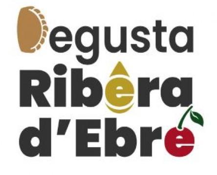 Imatge de la noticia Neix 'Degusta Ribera d'Ebre', la nova marca dels productes agroalimentaris de qualitat de la comarca