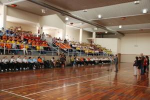 22-06-12 Cloenda curs gimnastica RE 1