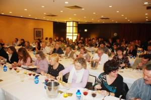 07-03-13 web 1 Presentacio productes RE El Corte Inglés 2