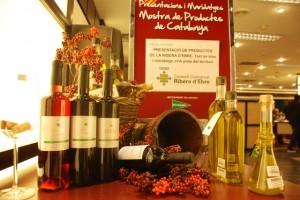 07-03-13 web 2 Presentacio productes RE El Corte Inglés 2