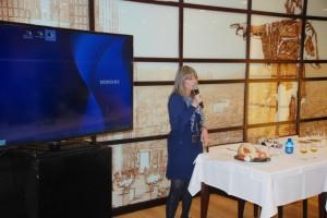07-03-13 web 3 Presentacio productes RE El Corte Inglés 2