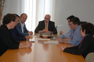 18-04-12 web2 Rp 4 presidents amb URV