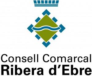 logo_CCRE_vertical