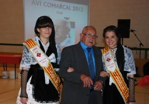 web 3 avi comarcal