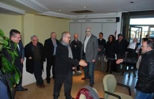 07-12-13 web 0 Reunio CCRE conseller Felip Puig2