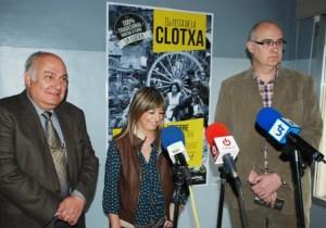 1web 18-02-14 Rp presentacio Clotxa 2014 2