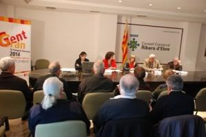 1 web 28-02-14 Presentacio congres gent gran CCRE 1