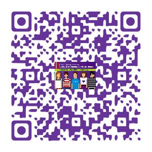 unitag_qrcode_1394741132297