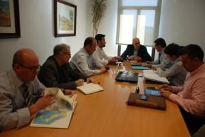 2 web 14-04-14 Foto rp 4 presidents consells TE