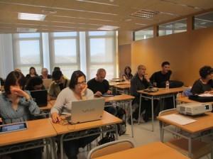 2web30-04-14 Seminari marqueting 7C1