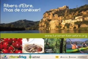 1 web Ribera Ebre l'has de coneixer
