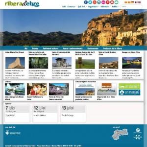 2 web Portada web turisme CCRE