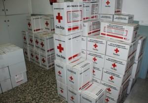 2 web 27-10-14 Kits CCRE Creu Roja 1