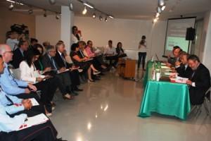 4 web 07-10-14 Inauguracio Jornada