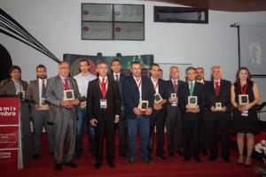 1 web Premis Cambra 2014 (1)