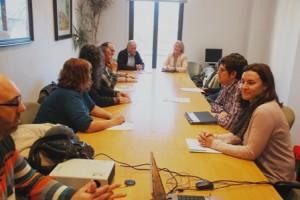 1web 12-12-14 Finalitza pla ocupacio DIPTA CCRE 2014 2