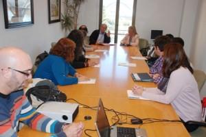 2web 12-12-14 Finalitza pla ocupacio DIPTA CCRE 2014