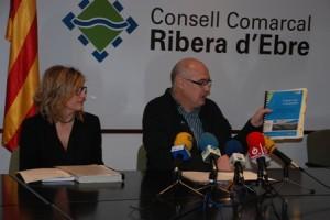2 web 21-01-15 Rp presentacio accions 2015 RiberaEbreVIVA1