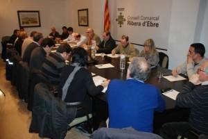 2web 22-01-15 Votacio acord adjudicaci eficiencia energetica