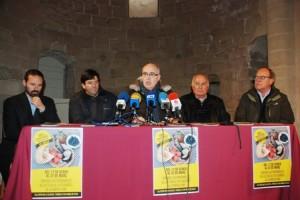 3 web 13-01-15 Presentacio Jornades Clotxa Miravet 3