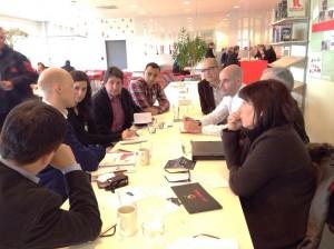 reunio de treball  (1)