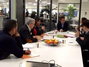 reunio de treball  (2)
