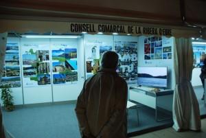 video promocional Ribera d'Ebre