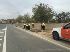 Pla Ocupació Ribera d'Ebre 2015