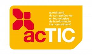 ACTIC curs a la Ribera d'Ebre
