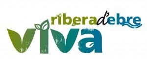 Ribera d'Ebre VIVA