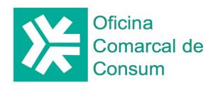 Oficina Comarcal de Consum de la Ribera d'Ebre
