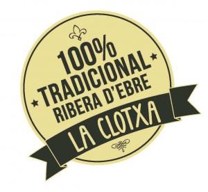 LOGO CLOTXA