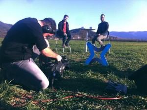 1món.cat gravarà diumenge el seu programa en directe a la Palma per parñar de la Ribera, per promocionar la comarca arreu del país.