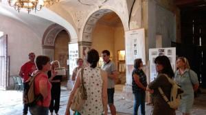 Turisme Comerç Ribera d'Ebre