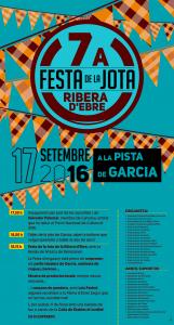 cartell-JOTA-2016