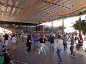 Festa Jota Ribera d'Ebre 2016